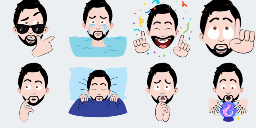 The Obvious Feature Bitmoji Is Missing Observer