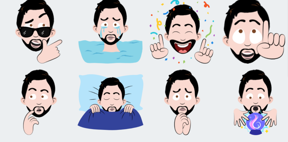 The Obvious Feature Bitmoji Is Missing
