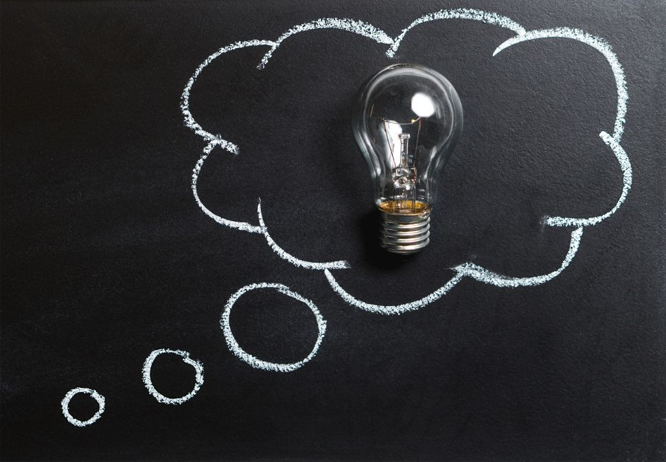 Turning Abstract Ideas Into Coherent Products