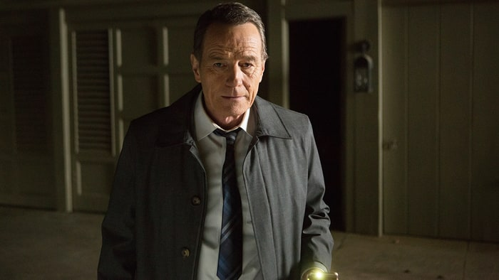 'Wakefield,' Starring Bryan Cranston, Is an Unforgettable Experience