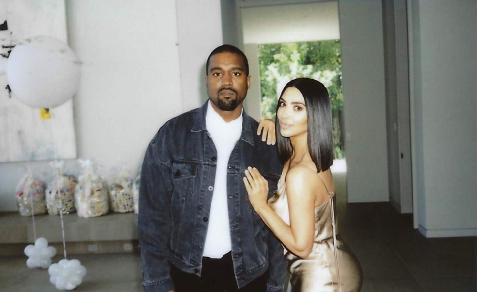 Everything You Want to Know About Kim Kardashian and Kanye West's Bahamas Trip