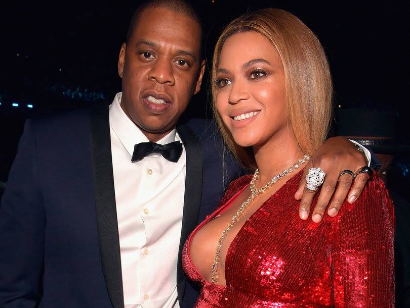 Beyoncé and Jay Z Brought Their Twins Home to the Most Lavish Malibu Estate