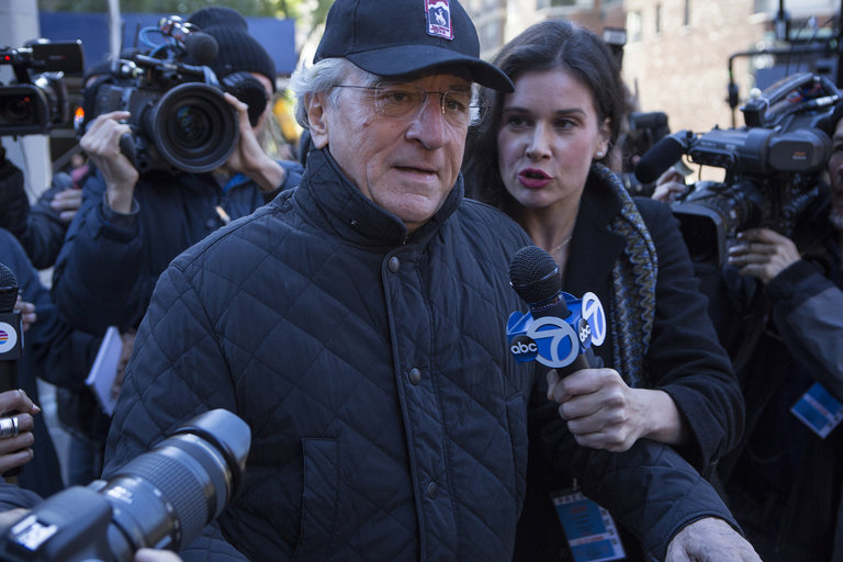 Pop Psych: Bernie Madoff, 'Wizard of Lies' and the Power of Corrective Experience