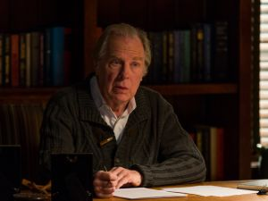Michael McKean in Better Call Saul.