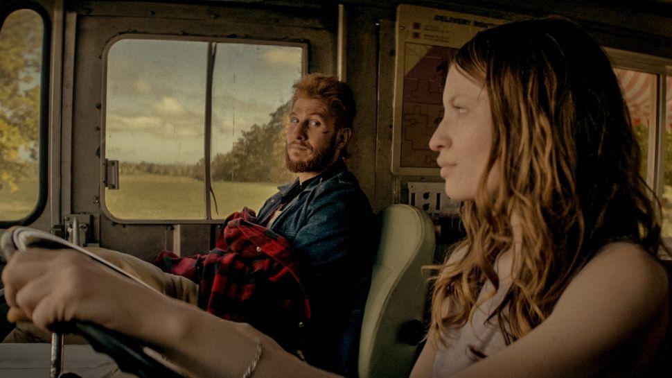 'American Gods' Episode 7 Recap: Unlucky Charms