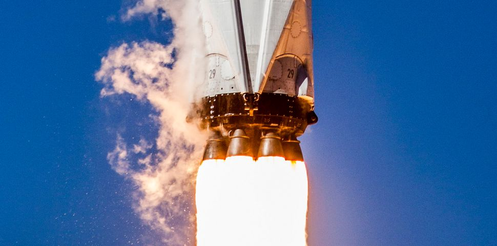 SpaceX to Attempt Second Reusable Rocket Launch Next Week