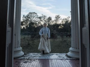 Nicole Kidman in 'The Beguiled.'