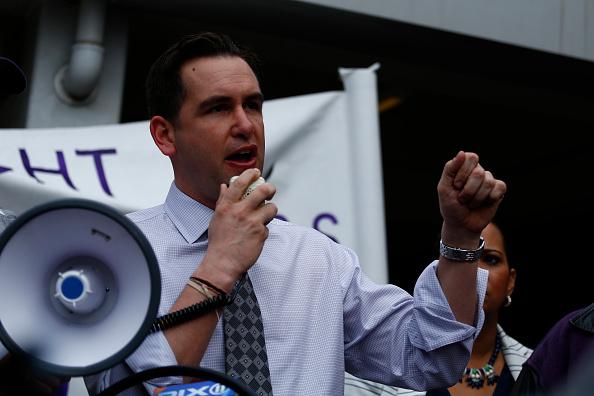 NJ Politics Digest: Fulop Aides Allegedly Tried to Steer City Bid
