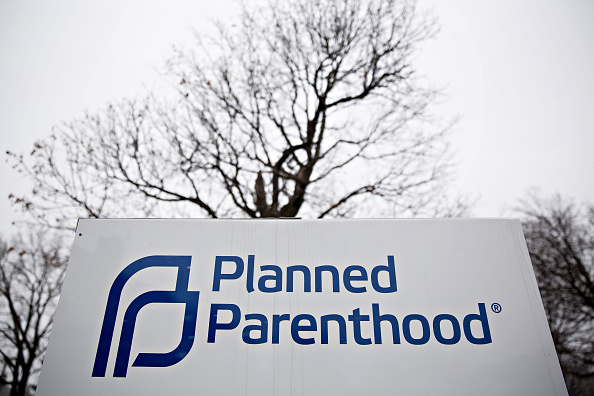 Poll: Most NJ Voters Favor Funding Planned Parenthood