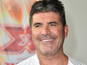 Simon Cowell lives in the same borough as Grenfell Tower.