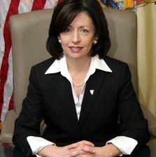 Carolyn Murray.