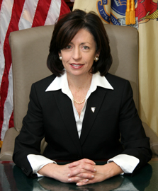 NJ Judiciary Committee Approves Murray for Court
