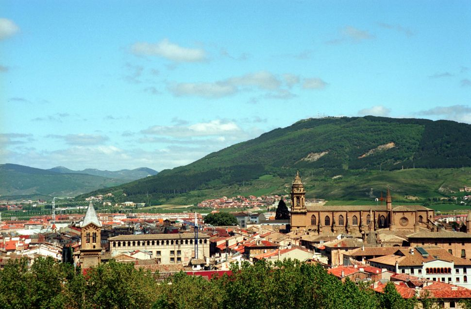 The Best Ways to Experience Pamplona