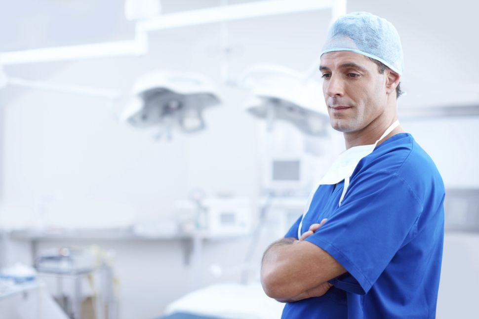 The Different Stages of Prostate Cancer and What They Mean