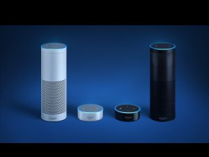 Alexa, what makes you so habit forming?