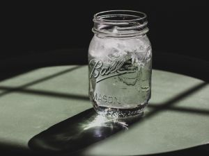 Unsplash/Ethan Sykes