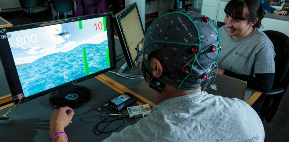 Engineers and Ethicists Must Work Together on Brain-Computer Interface Technology