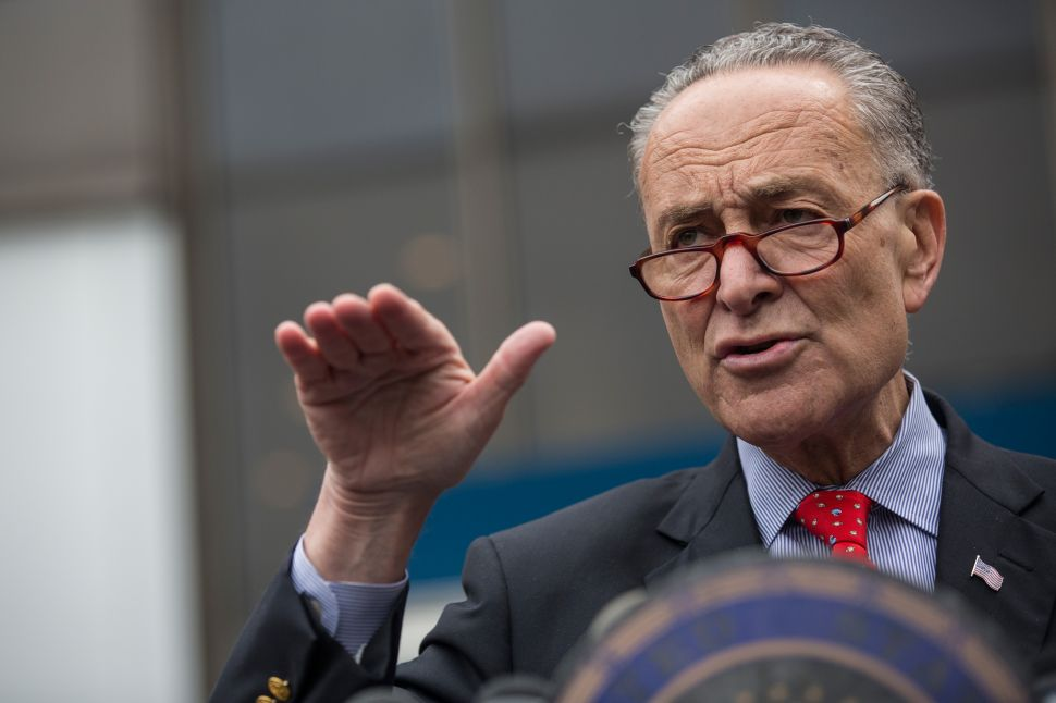Democrats Can't Shake Their Inequality Blind Spot on Health Care