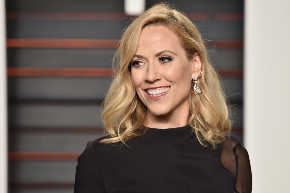 See the Cozy Loft Sheryl Crow Just Sold