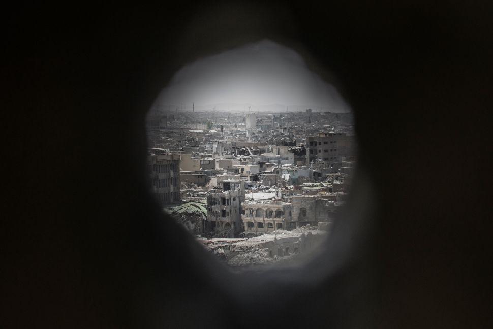How Islamist Terror Groups Provide the Blueprints to Kill