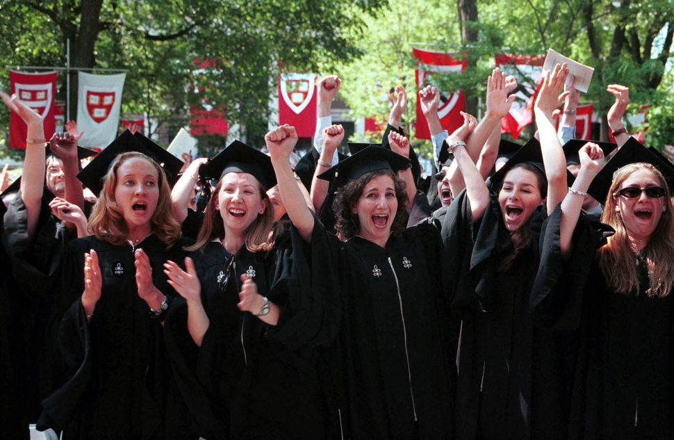 College Is the Biggest Branding Decision of Your Life—Here Are the Best by State