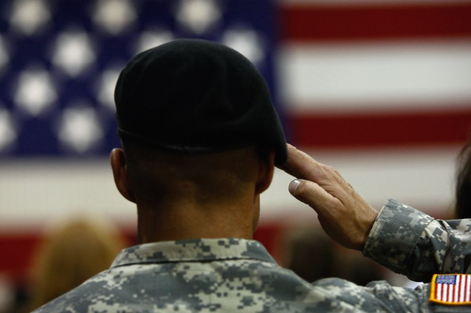 Why America Loses Wars It Starts