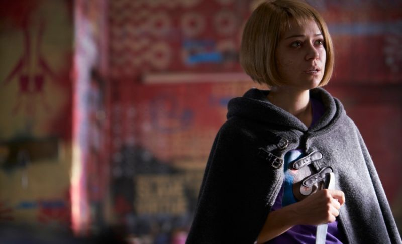 'Orphan Black' 5×2 Recap: Not Your Little Girl Anymore