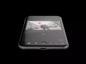 What will iPhone 8 look like?