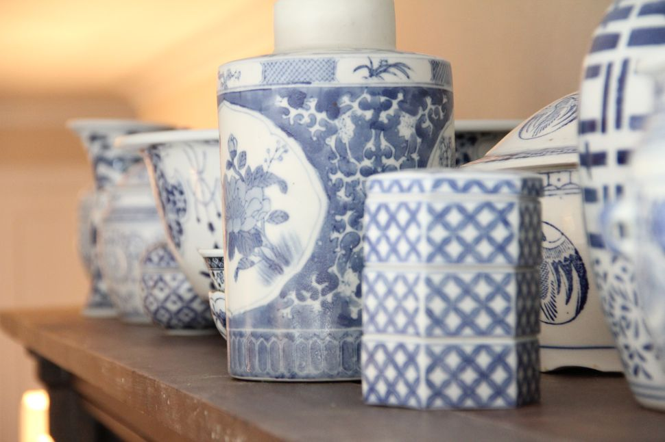 This Brand Is All You Need For a Stylish and Conscious Home