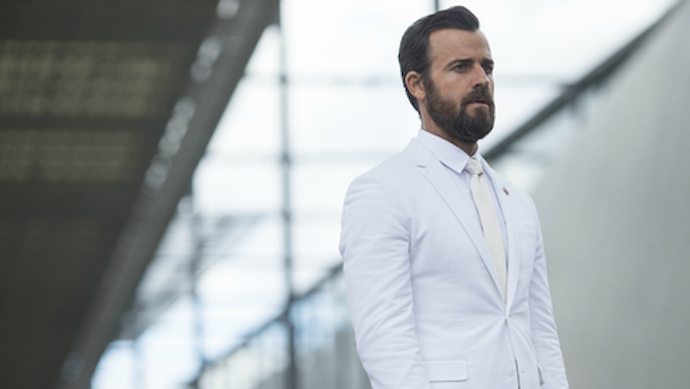 The Power of Love and White Costuming on 'The Leftovers'