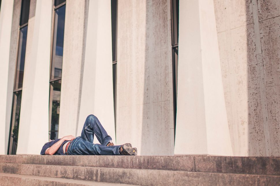 How to Avoid Burnout: Three Secrets From Research
