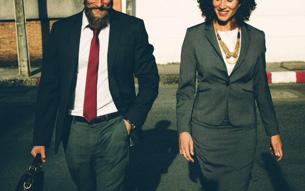 Seven Ways to Be Successful as a Millennial Entrepreneur