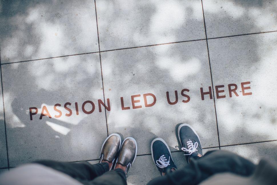 Millennials, Control Your Own Work-Life Integration