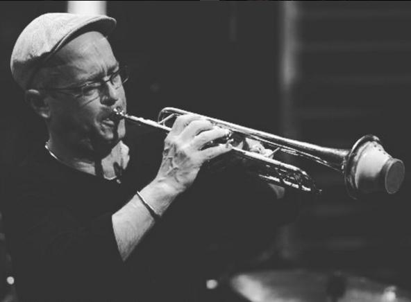 The Best in Jazz: Dave Douglas Riverside Quartet, Sean Jones Quartet and More