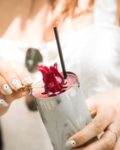 What to Drink on National Rosé Day: Margaritas, Frosé and Popsicles