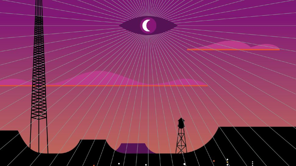 People Who Podcast: 'Welcome to Night Vale' Writers on World-Building and Language