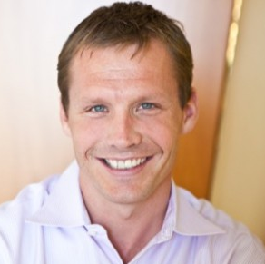 6 Women Accuse Prominent Tech VC Justin Caldbeck of Sexual Assault and Harassment