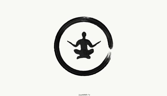 What is Zen, actually?