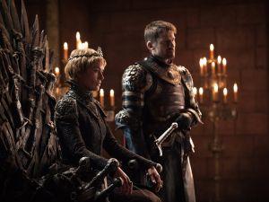 Games of Thrones Cast Salaries Revealed