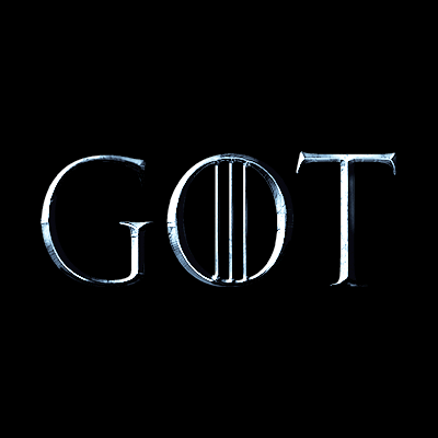 'Game of Thrones' Season 7 Premiere Destroys HBO Ratings Records