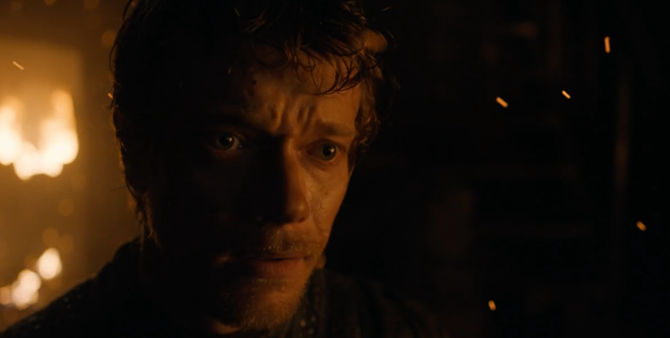 The Best and Worst of 'Game of Thrones' 7×02: 'Stormborn'