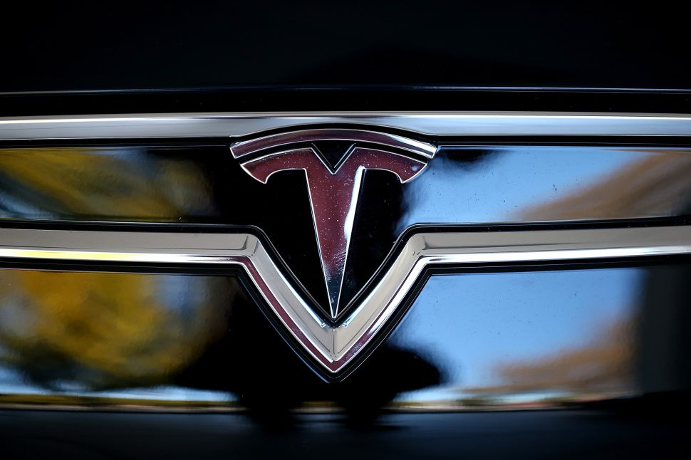 Tesla's Stock Dropped $12 Billion Because It Is Trying to Do Too Many Things at Once