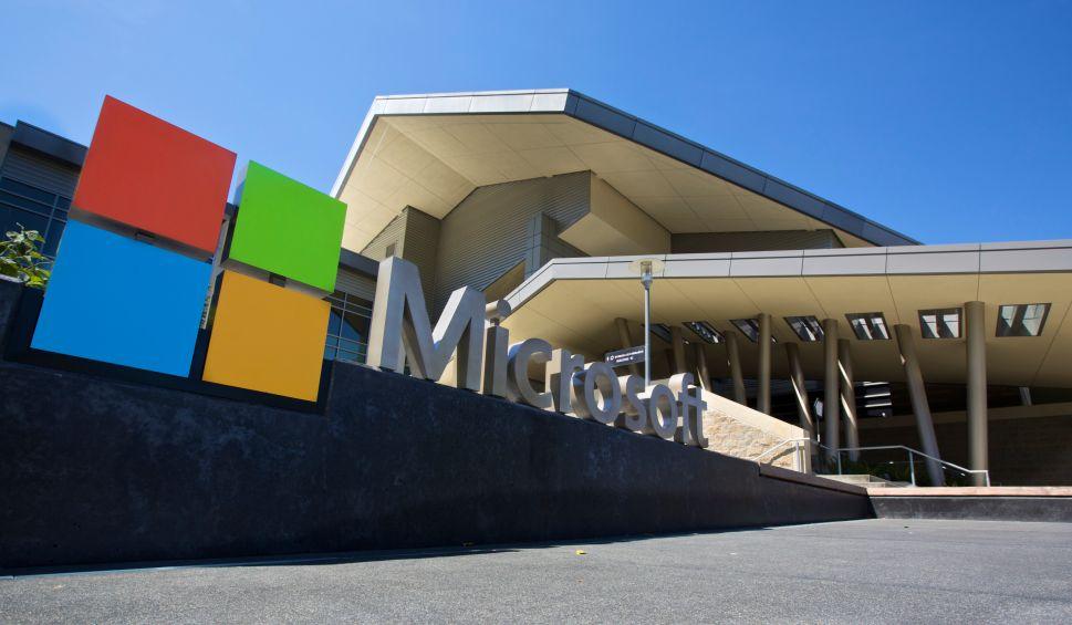 Microsoft Ends Forced Arbitration in Harassment Cases, Backs Bipartisan Legislation