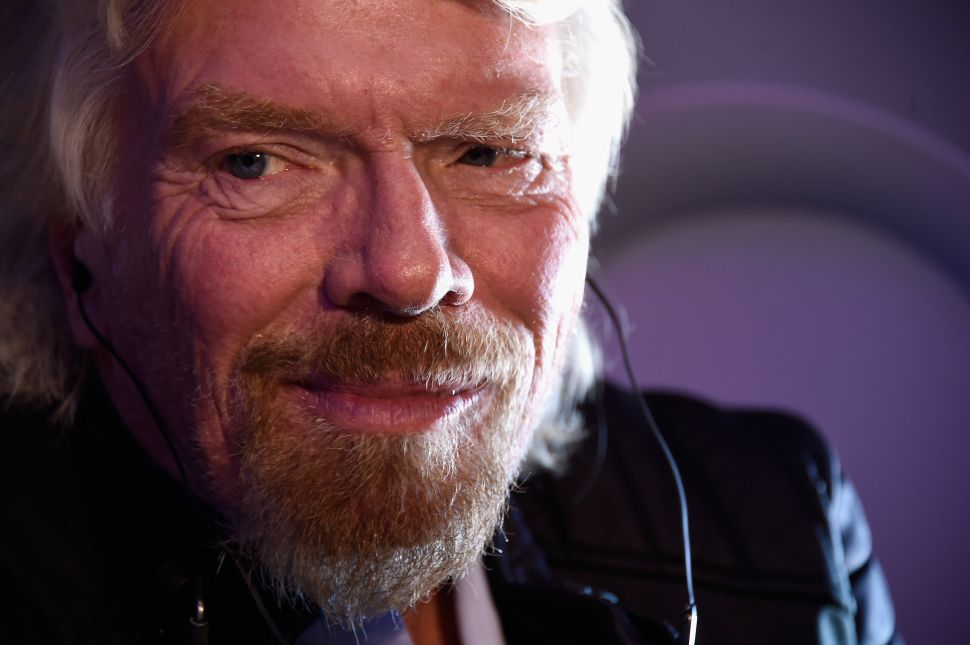 The Note-Taking Habits of Highly Successful People
