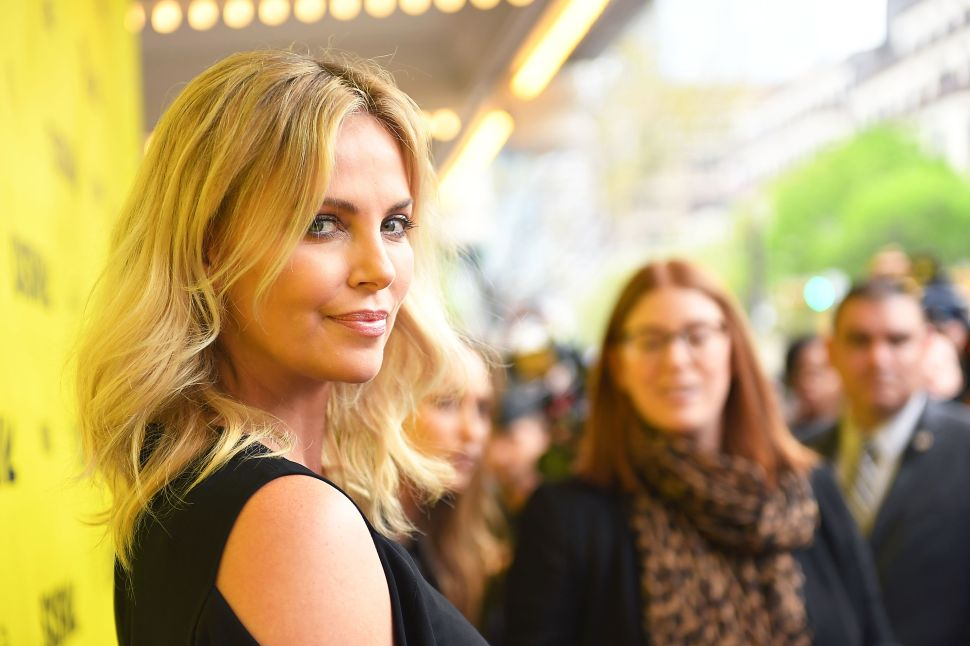 Can Charlize Theron's 'Atomic Blonde' Be the Next 'John Wick'?