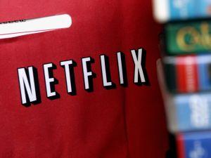 Netflix 'Detachment' 'The Simpsons'