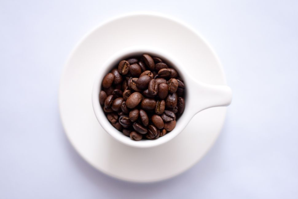 Why You Need to Ignore the Latest Misleading Study Glorifying Coffee