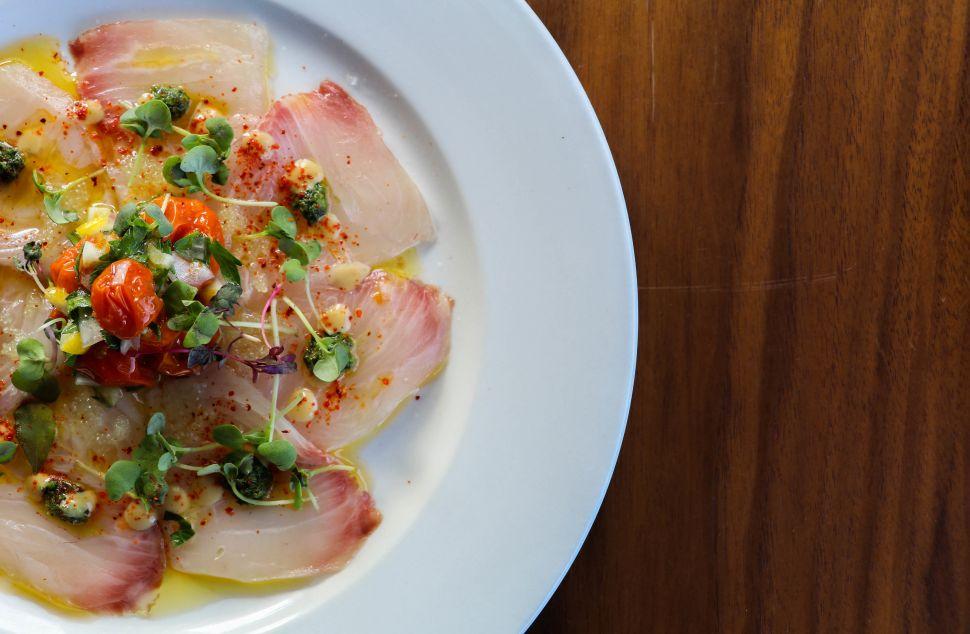 Where to Eat in Santa Monica: 5 New Restaurants for Beachside Flavor