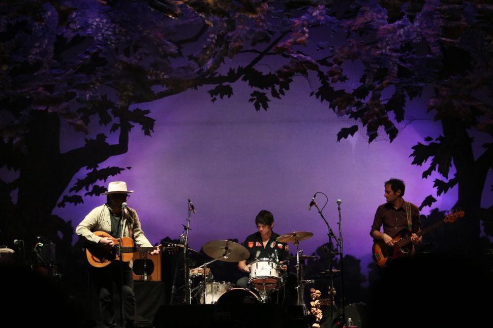 5 Ways Wilco's Biennial Music Festival Outdid Larger Summits
