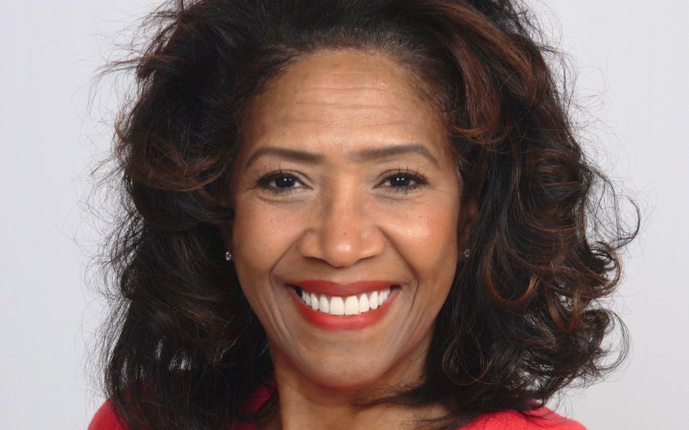 Food & Water Action Endorses Tanzie Youngblood for Congress